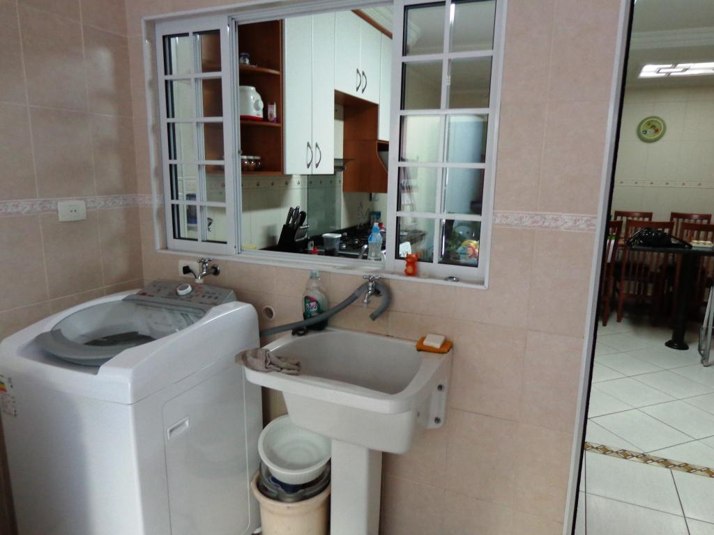 Imobiliária Compare - Casa 3 Dorm, Guarulhos - Foto 15