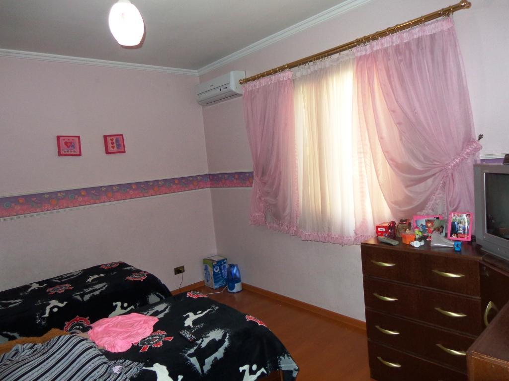 Casa 3 Dorm, Jardim Vila Galvão, Guarulhos (SO0663) - Foto 18