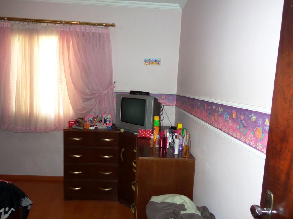 Casa 3 Dorm, Jardim Vila Galvão, Guarulhos (SO0663) - Foto 16