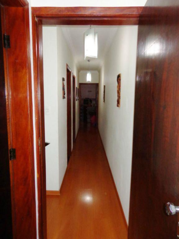 Imobiliária Compare - Casa 3 Dorm, Guarulhos - Foto 6