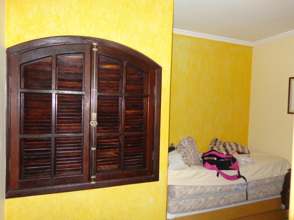 Casa 3 Dorm, Jardim Vila Galvão, Guarulhos (SO0663) - Foto 20