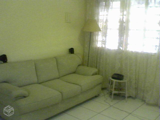 Casa 2 Dorm, Jardim Adriana, Guarulhos (SO0595)