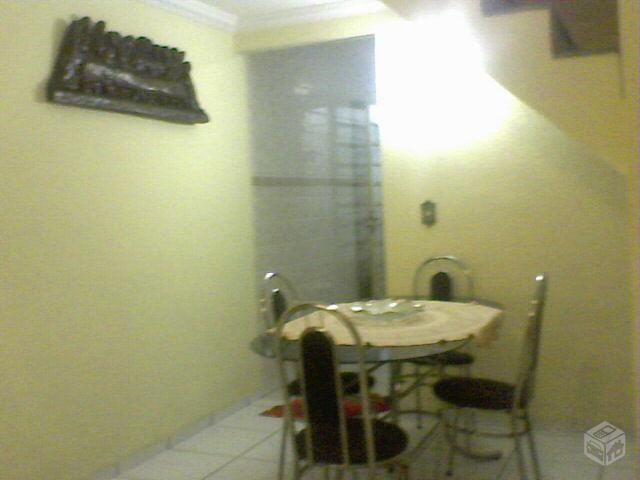 Casa 2 Dorm, Jardim Adriana, Guarulhos (SO0595) - Foto 2