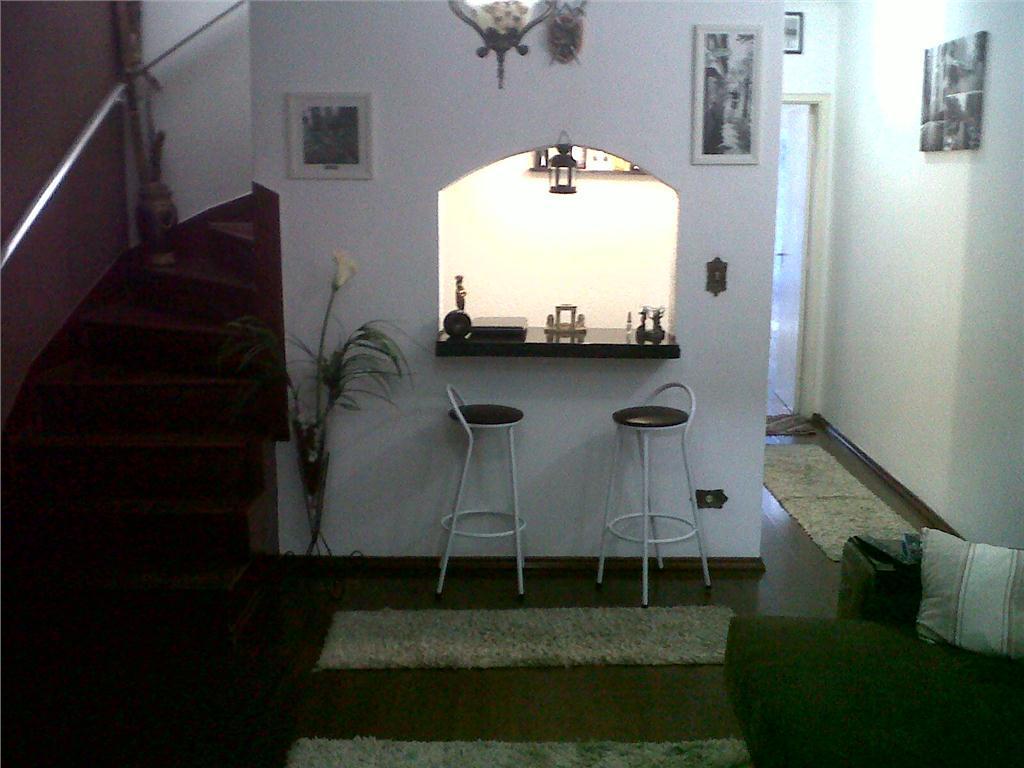 Casa 3 Dorm, Picanco, Guarulhos (SO0472) - Foto 4