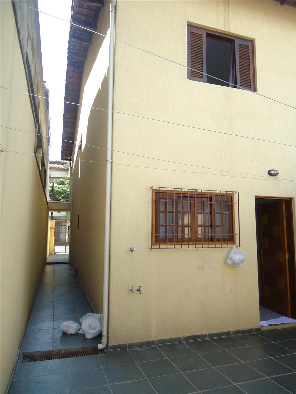 Casa 2 Dorm, Jardim Adriana, Guarulhos (SO0961) - Foto 9