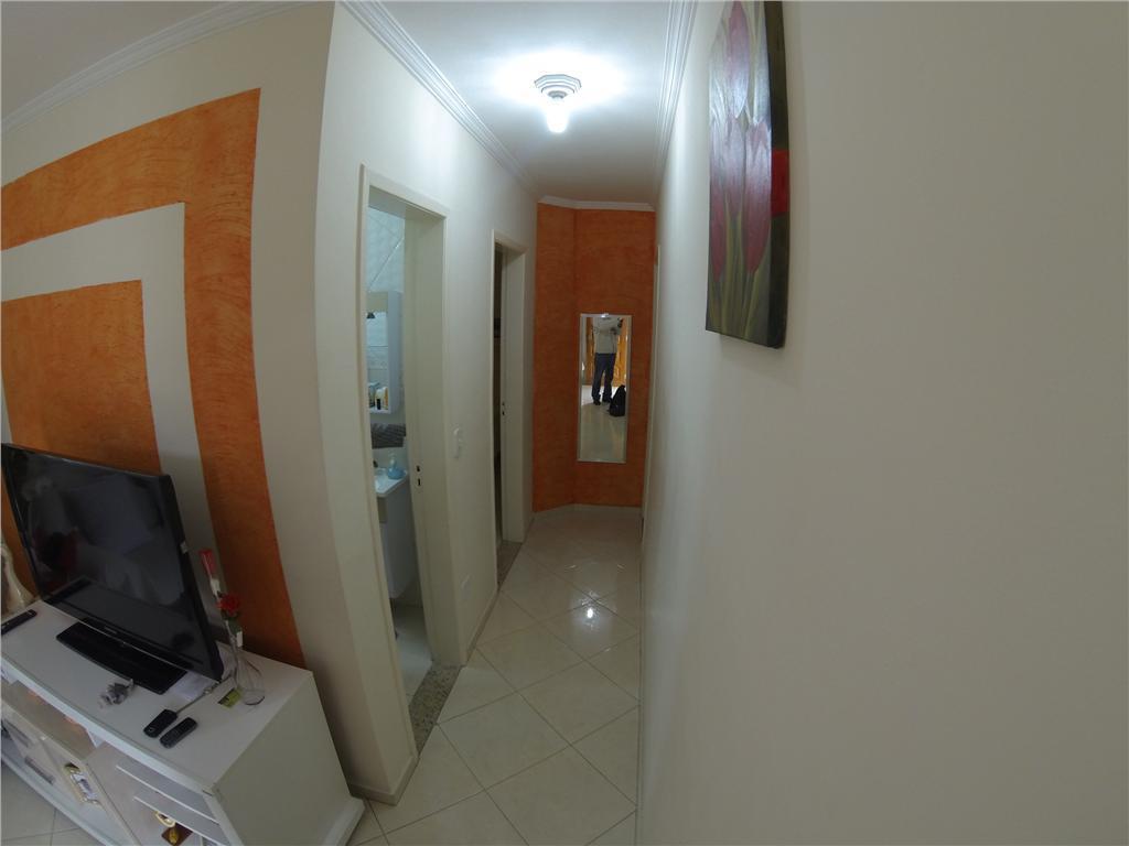 Casa 2 Dorm, Cocaia, Guarulhos (CA0600) - Foto 4