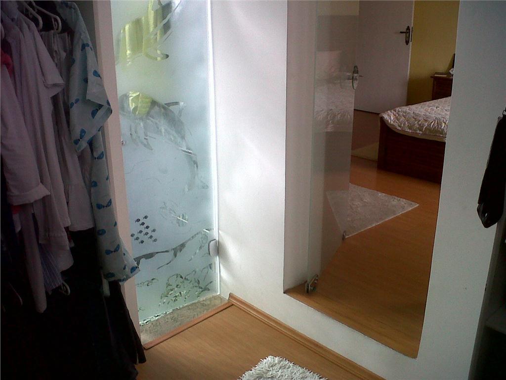 Casa 3 Dorm, Picanco, Guarulhos (SO0472) - Foto 10