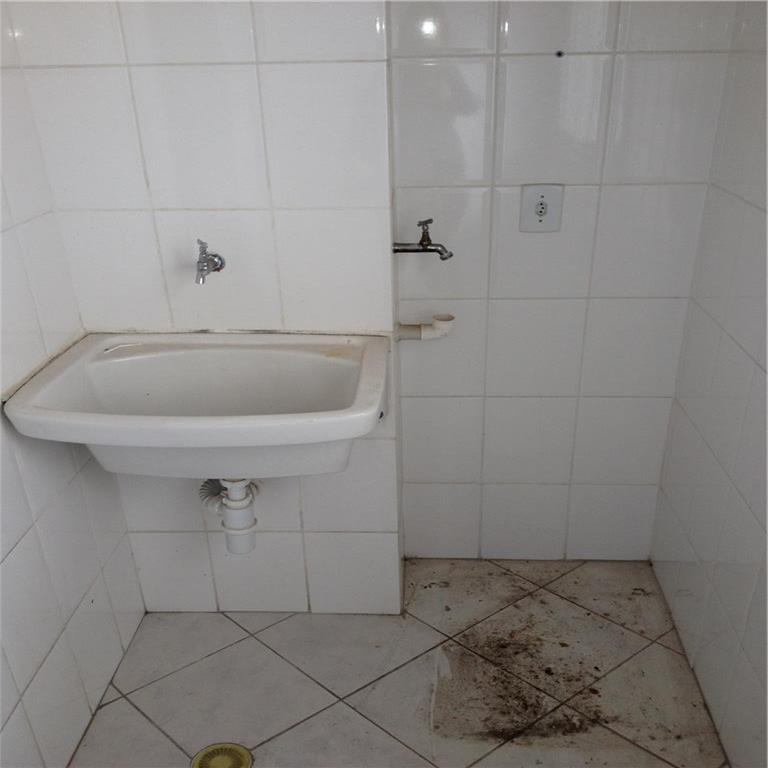 Apto 3 Dorm, Picanco, Guarulhos (AP2761) - Foto 18