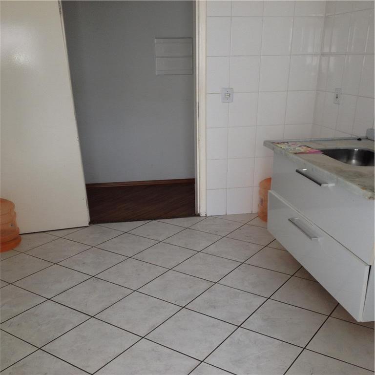 Apto 3 Dorm, Picanco, Guarulhos (AP2761) - Foto 17