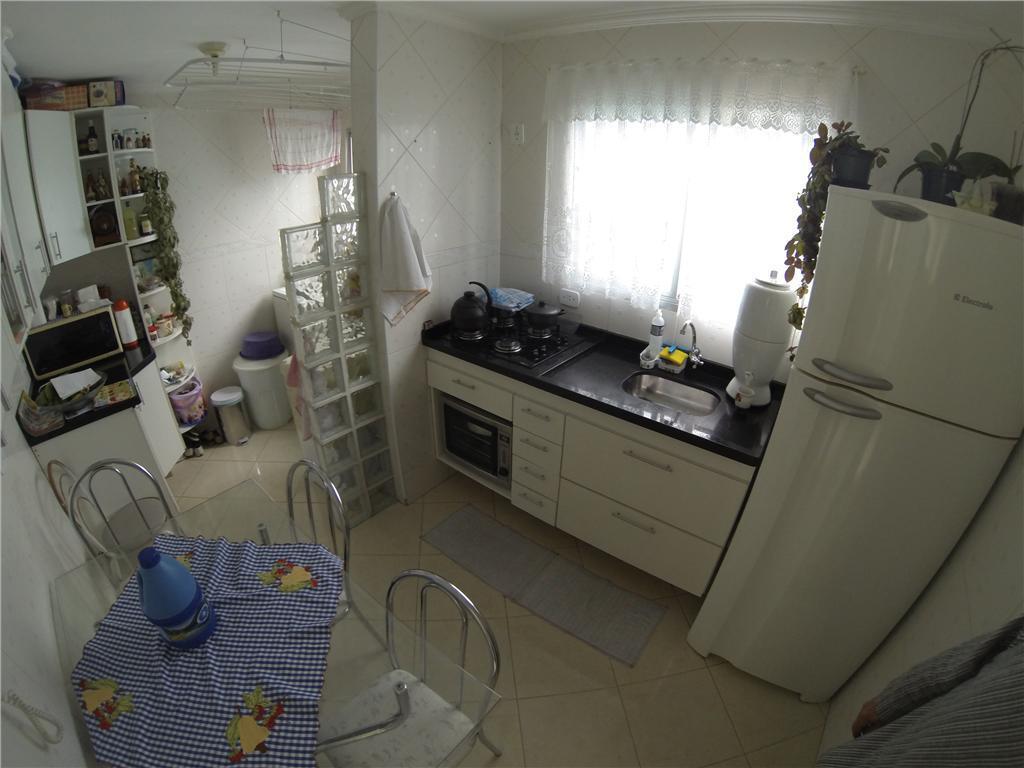 Casa 2 Dorm, Cocaia, Guarulhos (CA0600) - Foto 10