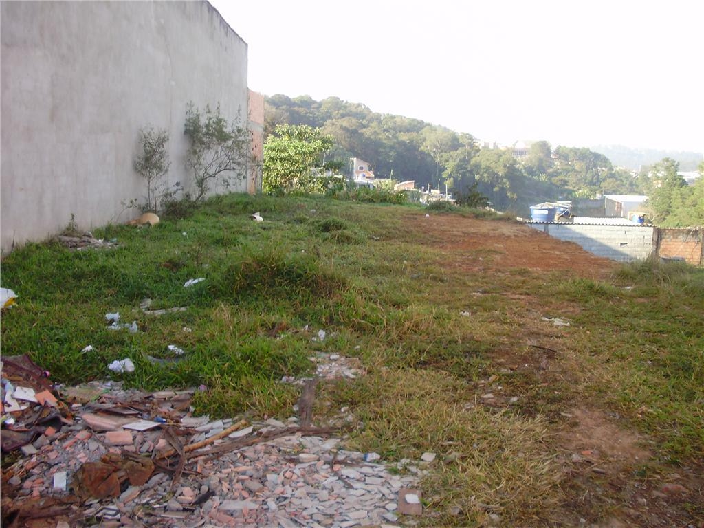 Terreno, Recreio São Jorge, Guarulhos (TE0097) - Foto 3