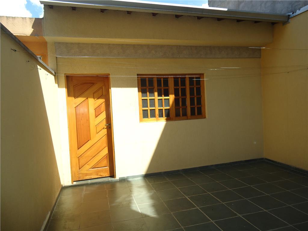 Casa 2 Dorm, Jardim Adriana, Guarulhos (SO0961) - Foto 10