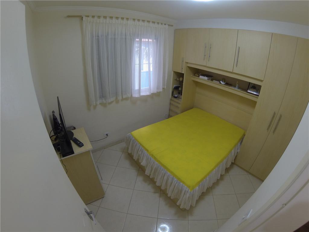 Casa 2 Dorm, Cocaia, Guarulhos (CA0600) - Foto 8