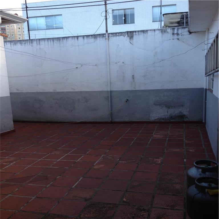 Imobiliária Compare - Casa 2 Dorm, Guarulhos - Foto 12