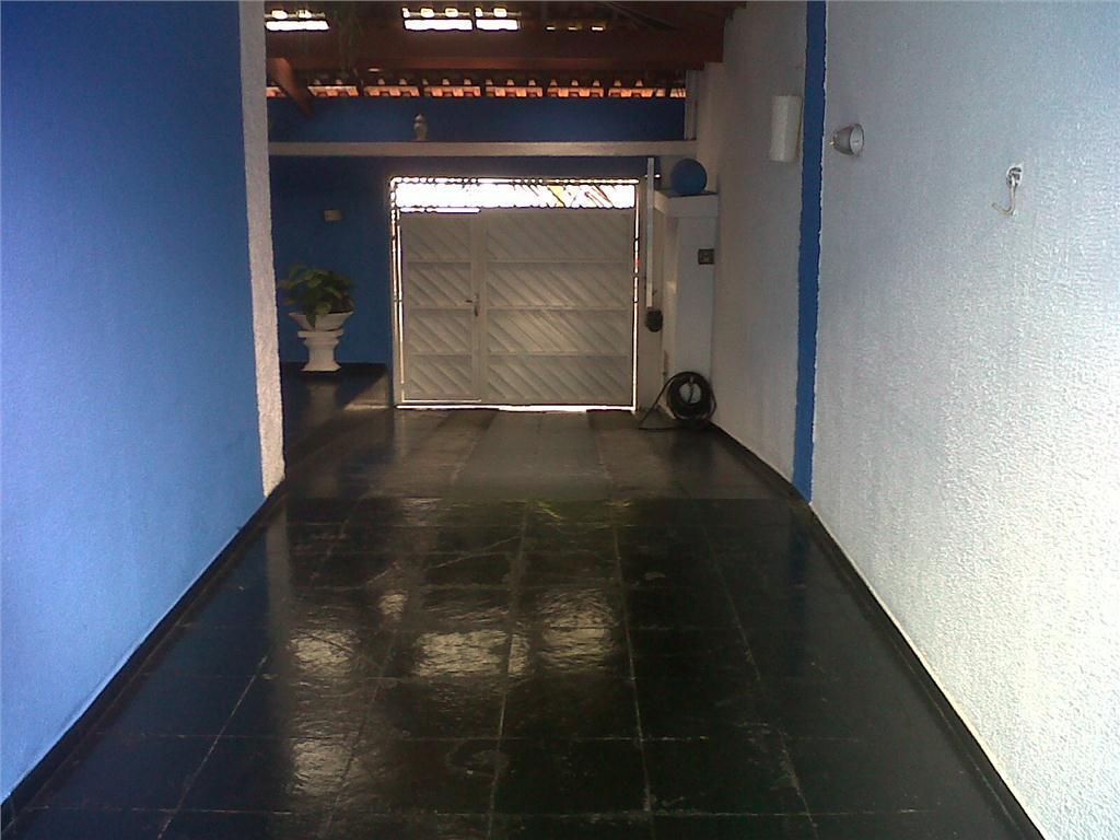 Casa 3 Dorm, Picanco, Guarulhos (SO0472) - Foto 13