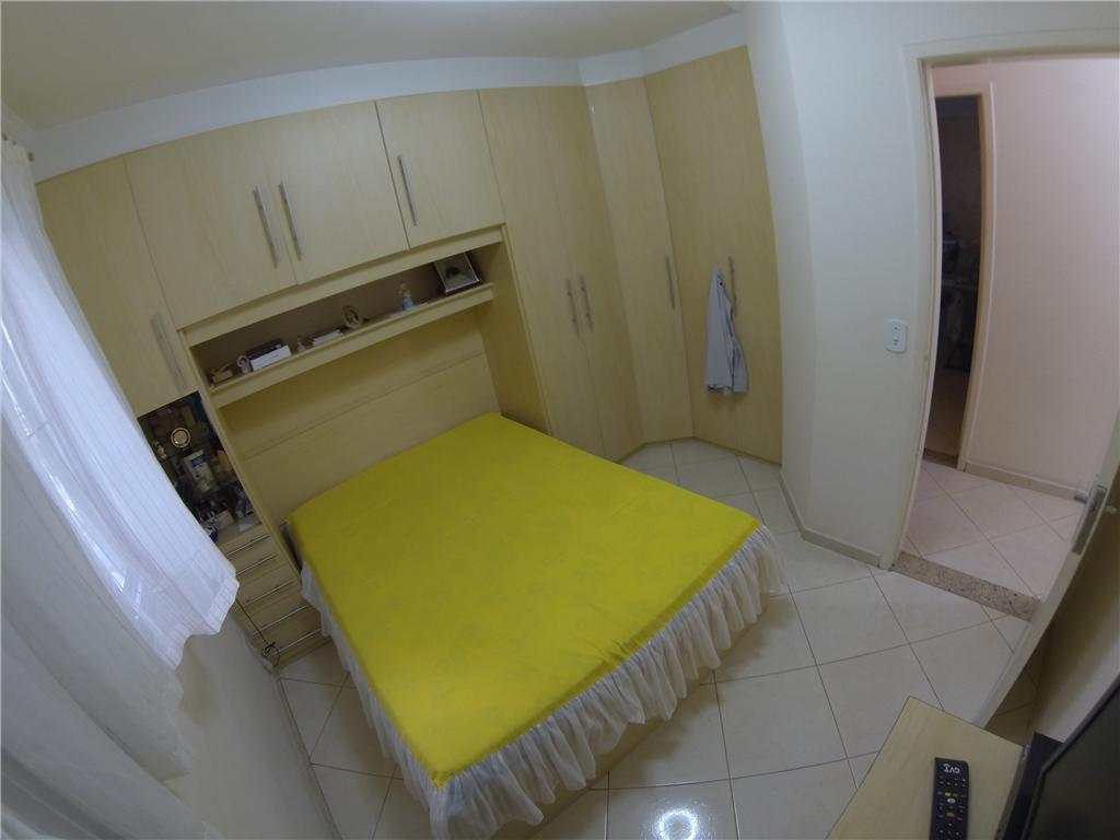 Casa 2 Dorm, Cocaia, Guarulhos (CA0600) - Foto 7