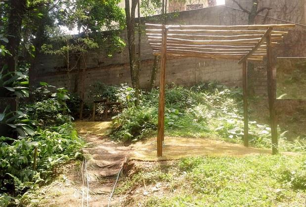 Apto 4 Dorm, Jardim Valéria, Guarulhos (AP2811) - Foto 12