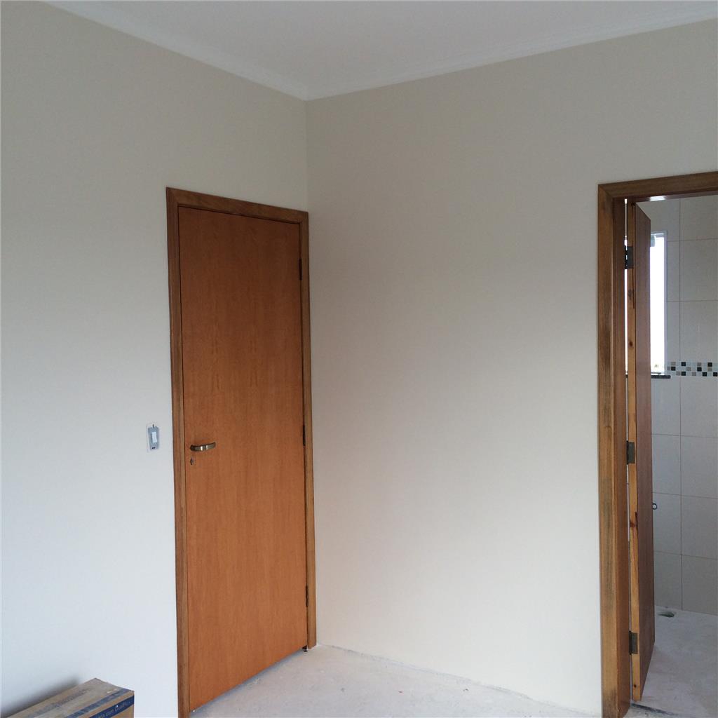 Casa 3 Dorm, Jardim Paulista, Atibaia (SO1069) - Foto 5