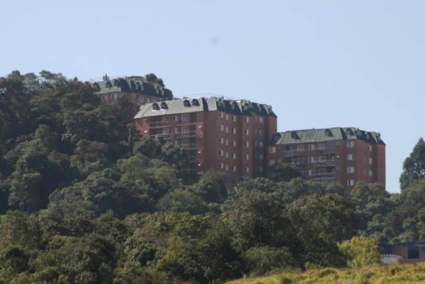 Apto 4 Dorm, Jardim Valéria, Guarulhos (AP2811) - Foto 17