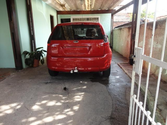 Casa 3 Dorm, Vila Galvão, Guarulhos (CA0619) - Foto 6