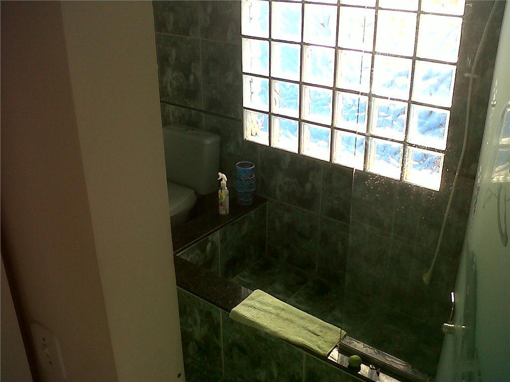 Casa 3 Dorm, Picanco, Guarulhos (SO0472) - Foto 20