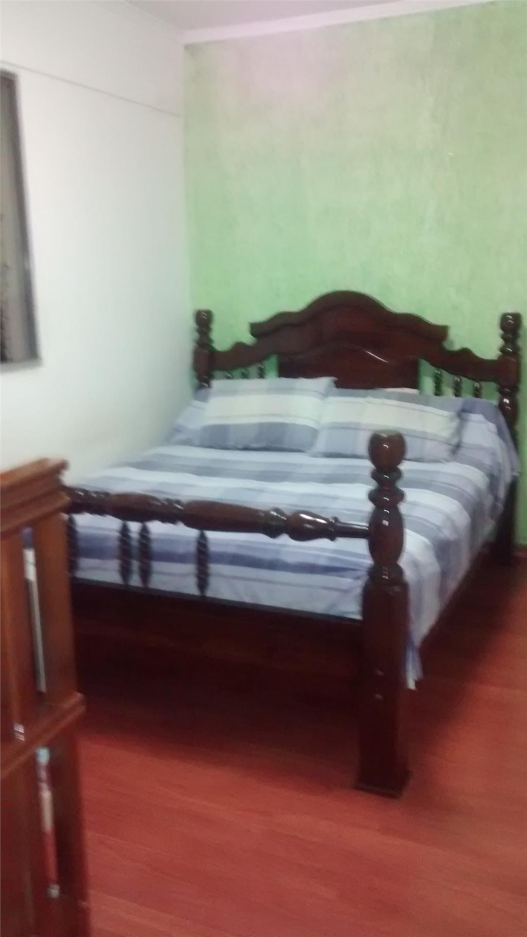 Apto 1 Dorm, Gopoúva, Guarulhos (AP2288) - Foto 8