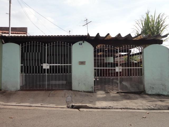 Casa 3 Dorm, Vila Galvão, Guarulhos (CA0619) - Foto 7