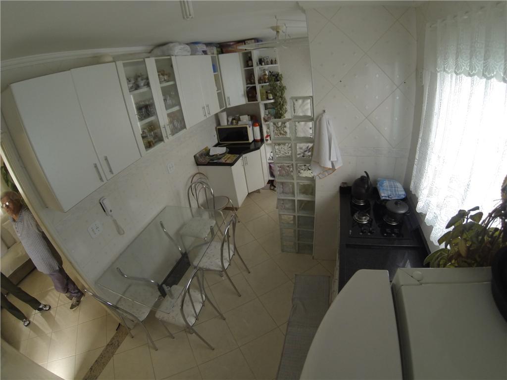 Casa 2 Dorm, Cocaia, Guarulhos (CA0600) - Foto 11