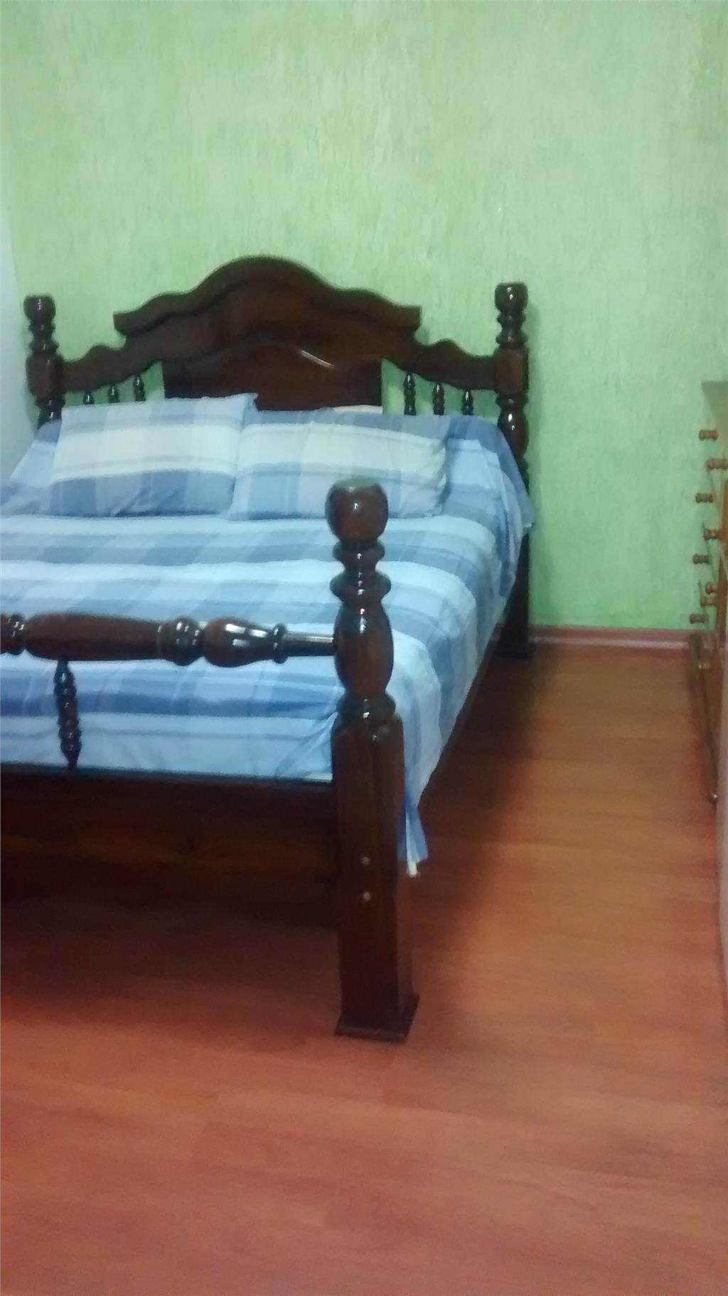 Apto 1 Dorm, Gopoúva, Guarulhos (AP2288) - Foto 7