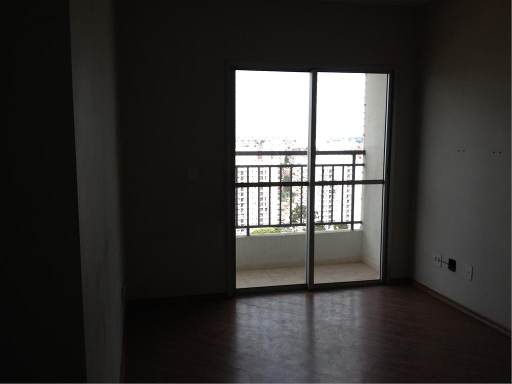 Apto 3 Dorm, Picanco, Guarulhos (AP2761) - Foto 3