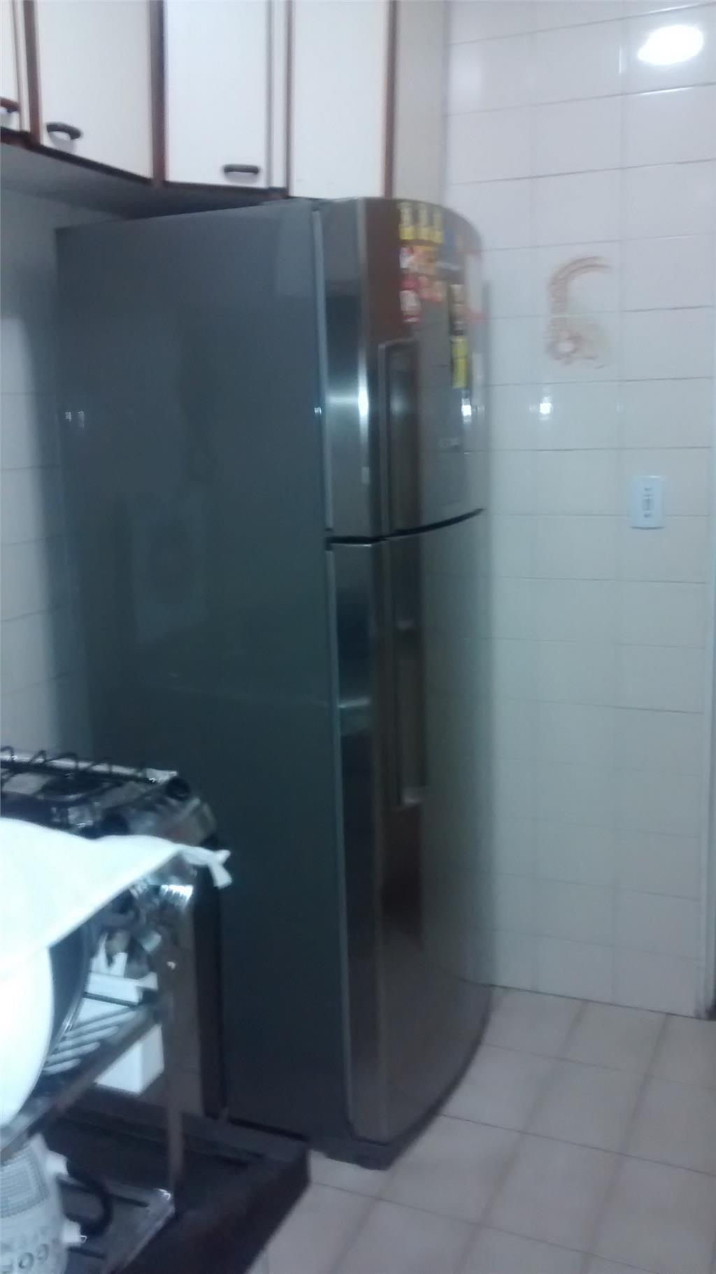 Apto 1 Dorm, Gopoúva, Guarulhos (AP2288) - Foto 11