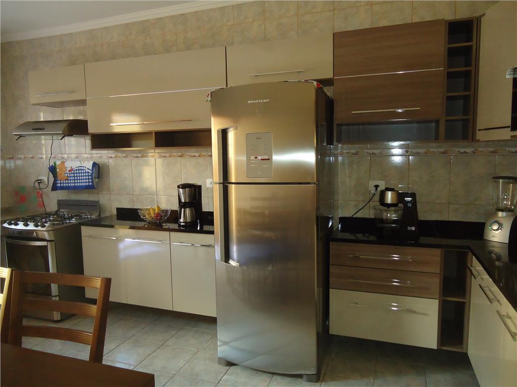 Casa 2 Dorm, Jardim Adriana, Guarulhos (SO0961) - Foto 2