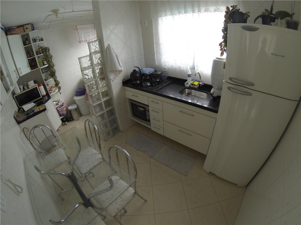 Casa 2 Dorm, Cocaia, Guarulhos (CA0600) - Foto 9