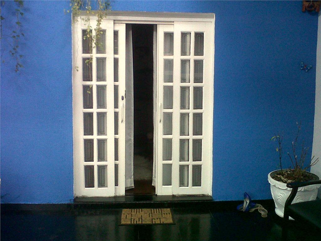 Casa 3 Dorm, Picanco, Guarulhos (SO0472) - Foto 8