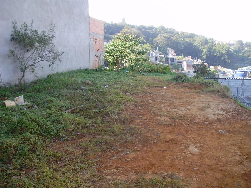 Terreno, Recreio São Jorge, Guarulhos (TE0097) - Foto 2