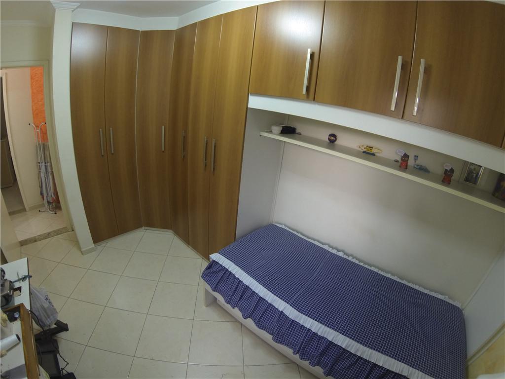 Casa 2 Dorm, Cocaia, Guarulhos (CA0600) - Foto 6