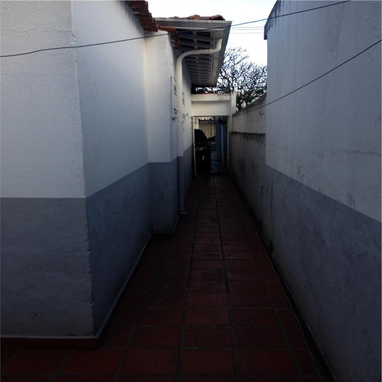 Imobiliária Compare - Casa 2 Dorm, Guarulhos - Foto 13