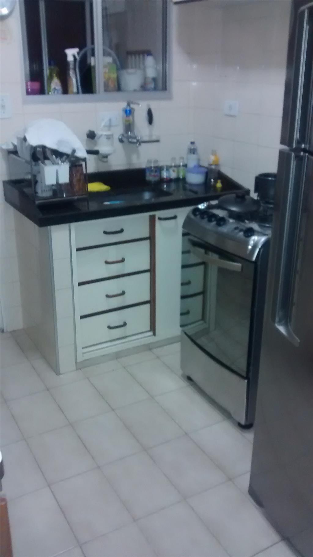 Apto 1 Dorm, Gopoúva, Guarulhos (AP2288) - Foto 3