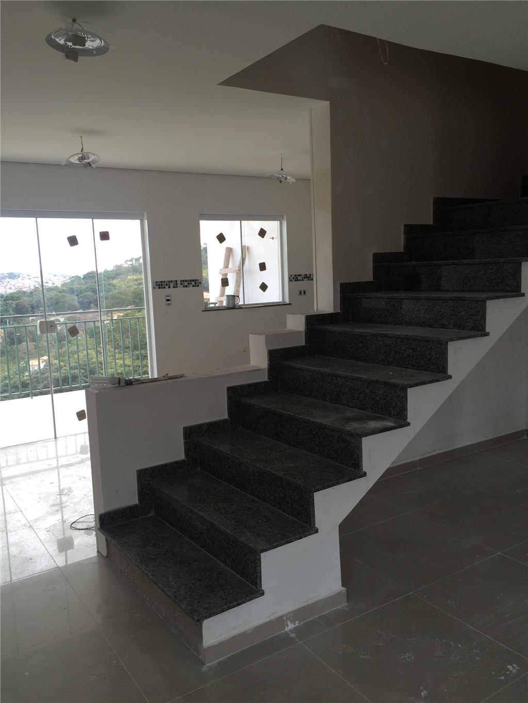 Casa 3 Dorm, Jardim Paulista, Atibaia (SO1069) - Foto 2