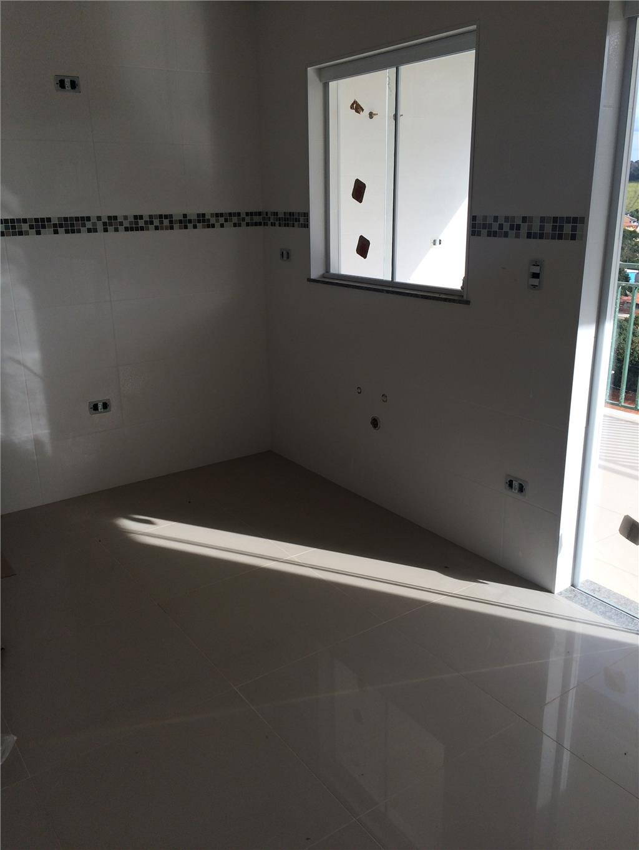 Casa 3 Dorm, Jardim Paulista, Atibaia (SO1069) - Foto 9