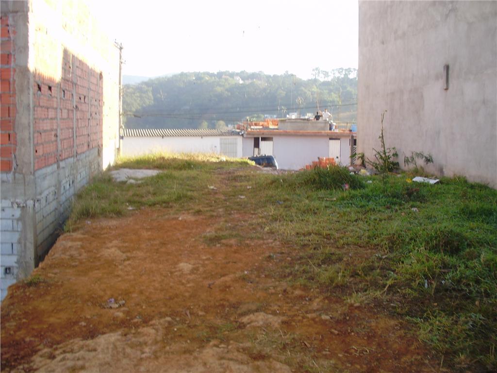 Terreno, Recreio São Jorge, Guarulhos (TE0097) - Foto 4