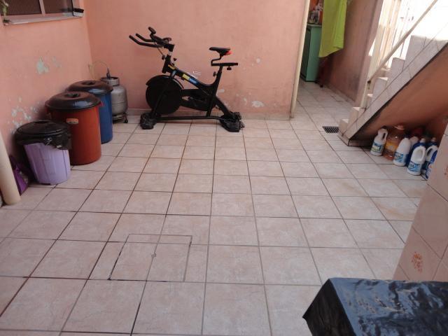 Casa 3 Dorm, Vila Galvão, Guarulhos (CA0619) - Foto 5