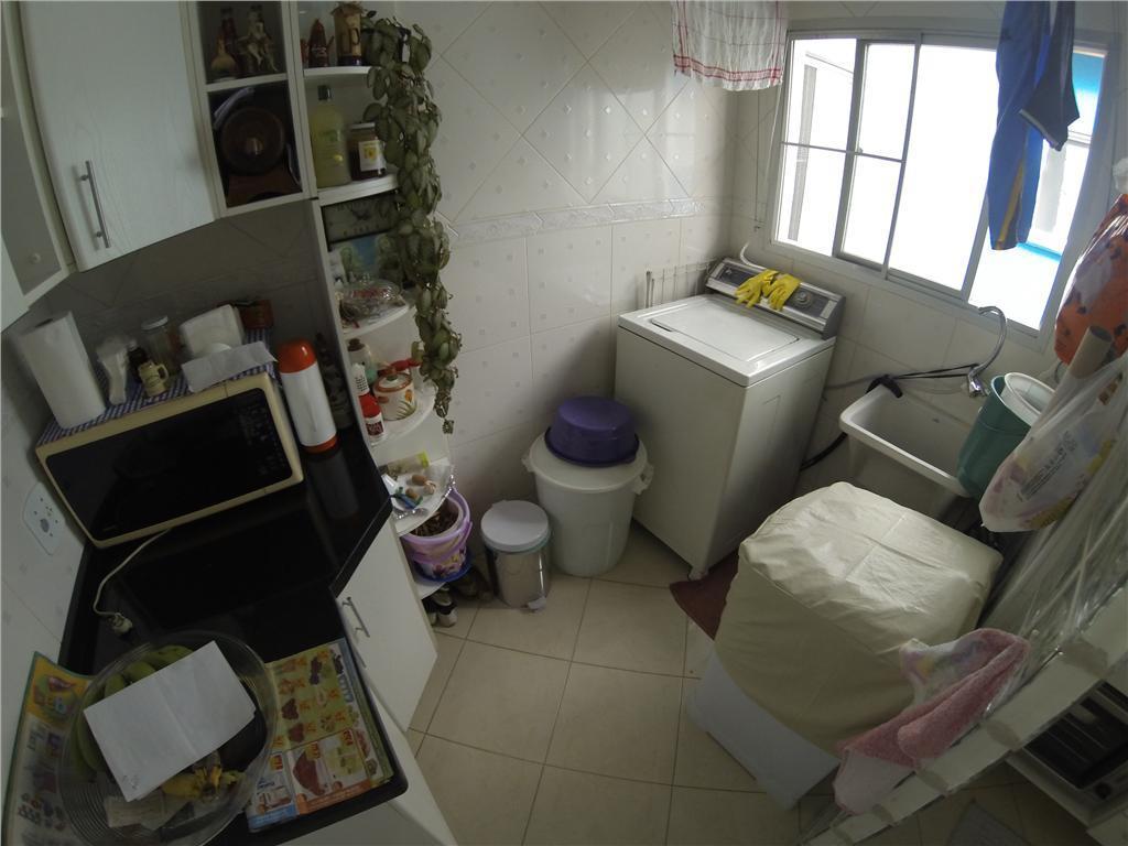 Casa 2 Dorm, Cocaia, Guarulhos (CA0600) - Foto 14
