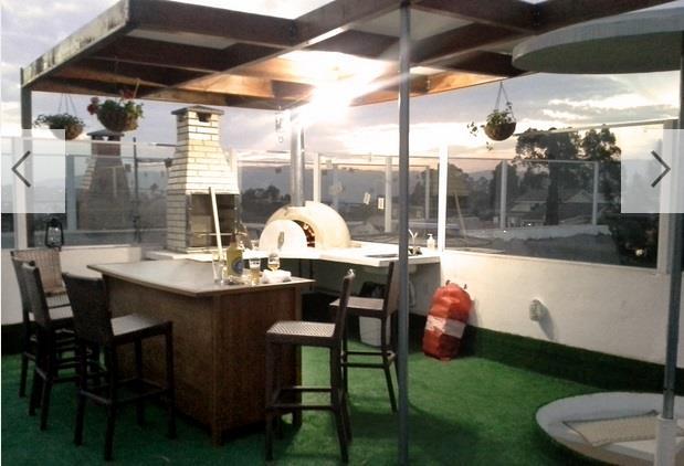 Apto 4 Dorm, Jardim Valéria, Guarulhos (AP2811) - Foto 15