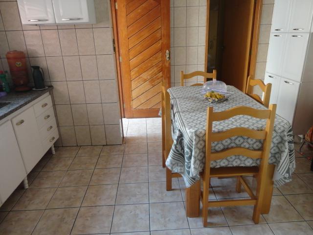 Casa 3 Dorm, Vila Galvão, Guarulhos (CA0619) - Foto 2