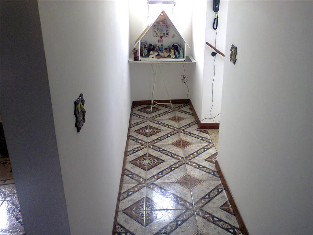 Casa 4 Dorm, Jardim Paraventi, Guarulhos (SO0820) - Foto 9