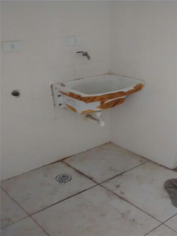 Apto 2 Dorm, Vila Galvão, Guarulhos (AP2634) - Foto 13