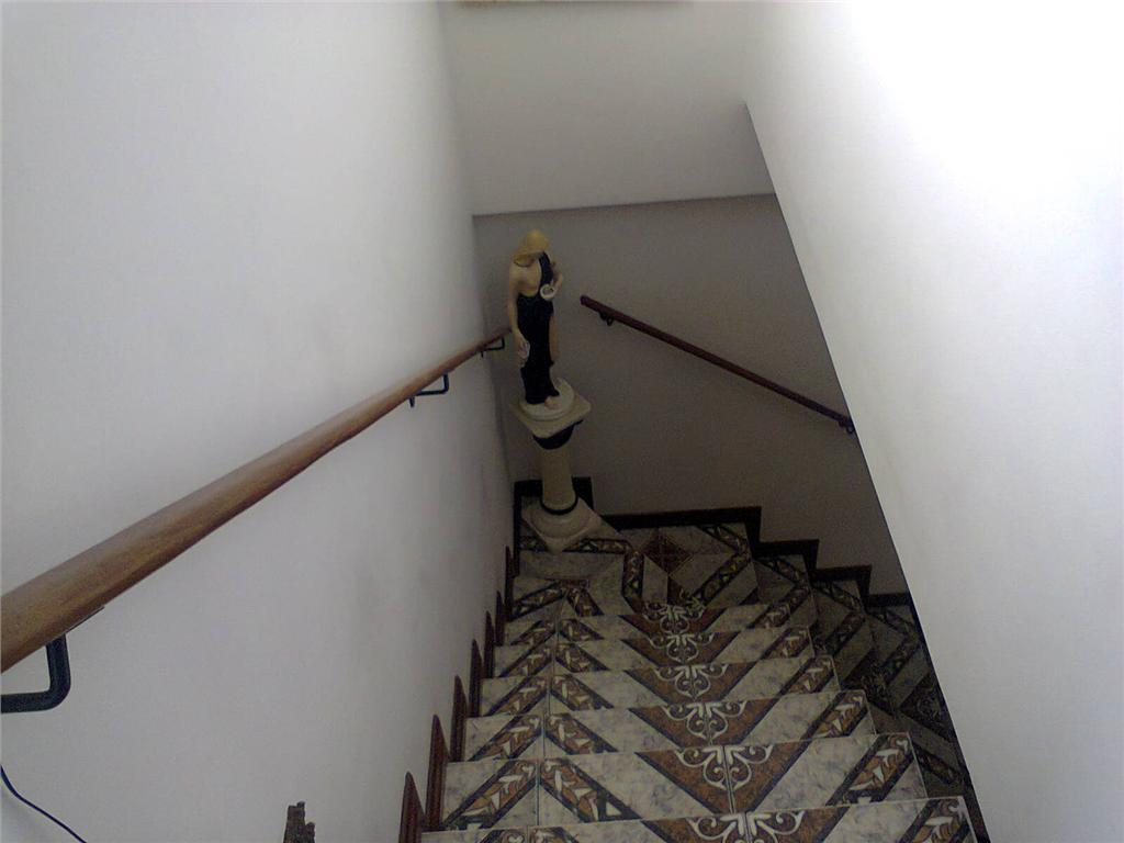 Casa 4 Dorm, Jardim Paraventi, Guarulhos (SO0820) - Foto 10