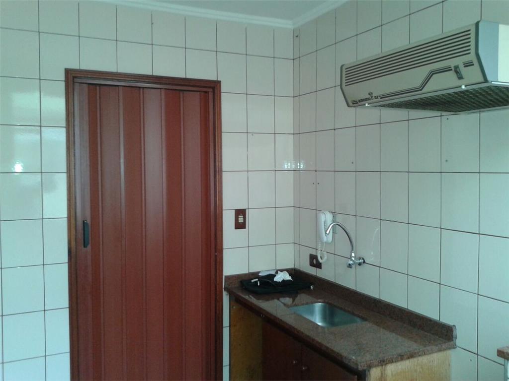 Imobiliária Compare - Apto 2 Dorm, Guarulhos - Foto 3