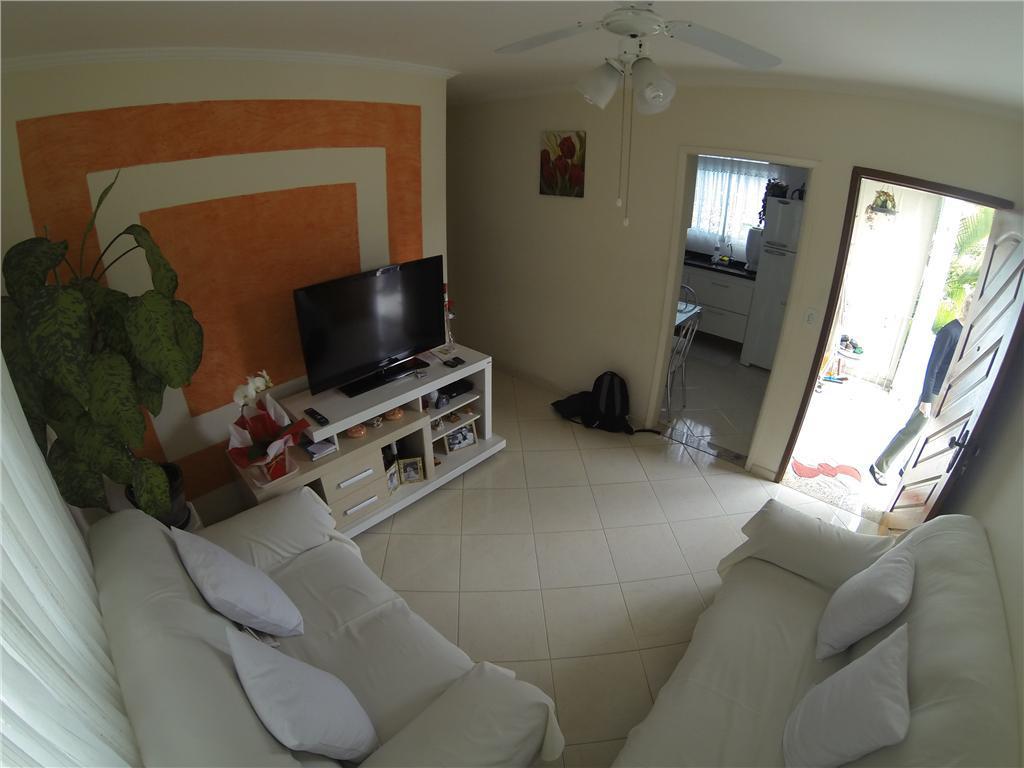 Casa 2 Dorm, Cocaia, Guarulhos (CA0600) - Foto 2